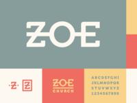 Zoe Church 2