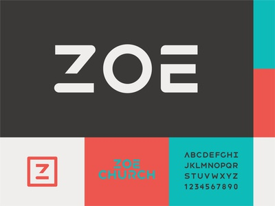Zoe Church 3