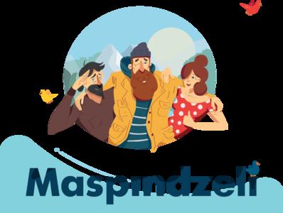 Maspindzeli