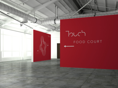 Touch Digital Summit