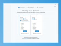 Checkout – MoneyMonk checkout designinspiration app uxui digital ux userinterface user experience ui design