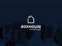 BoxHouse logo