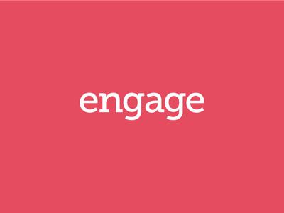 Engage Branding