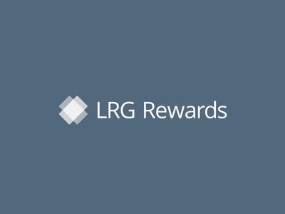 LRG Rewards (2 of 5)