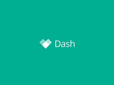Dash (3 of 5)