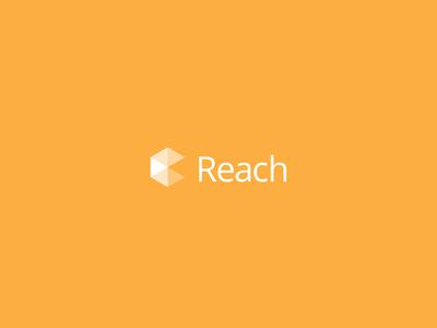 Reach (4 of 5)