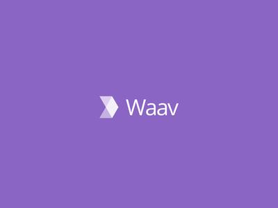 Waav (5 of 5)