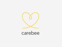 Carebee Logo