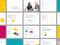 Carebee Brand Guidelines