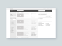 Project Tracker