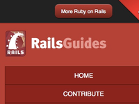 Responsive Rails Guides