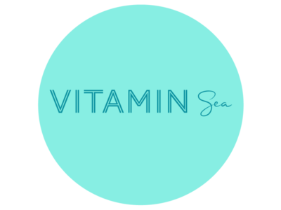 Vitamin Sea Logo