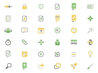 Faithlife icons 400x300