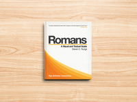 Romans - A Visual and Textual Guide