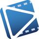 Demoflick Company Logo
