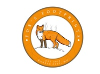 Fox's Footprints