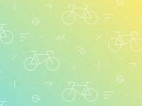 Cycling Outline