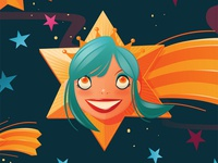 Star Bright