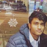 Fahmid Uddin