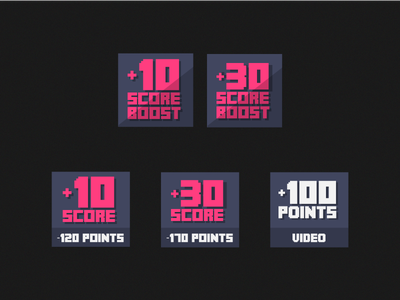 Buttons for an upcoming game game 2d games unity graphics fly buttons button pixelate pixel minecraft