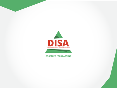 Logo for educational organization logo vector illustrator bangladesh