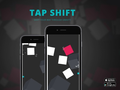 New Game design ios android mobile phone unity