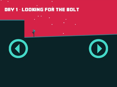 Level design for game android ipad iphone ios 2d mobile game unity vector