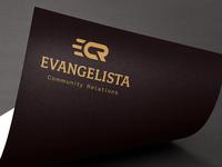 Evangelista Community Relations