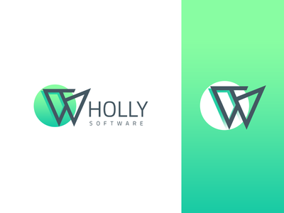 Wholly Software