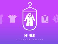Hues - Fashion House