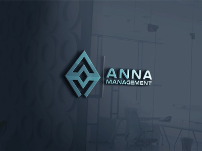 Anna Management