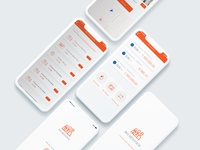 Redesign ING DIRECT