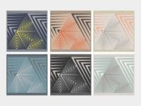 Hijab Design Series