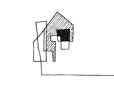 Logo DC-DC Architects