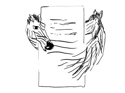 Illustration RectoVerso