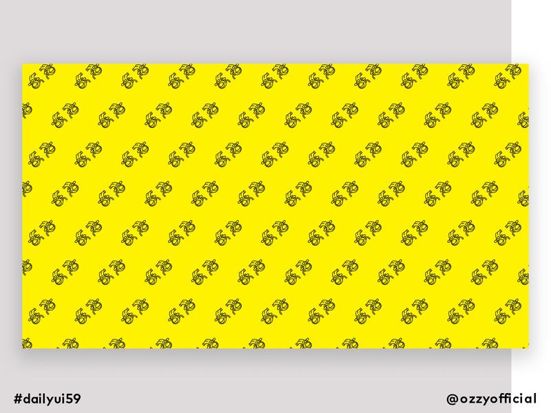 dailyui59 dailyui059 dailyuichallenge background pattern 059