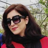 Sona Haghnazar