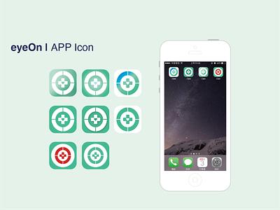 APP Icon app icondesign icon branding logo ux ui design