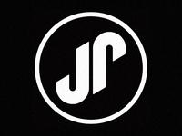JP Guitar Shop