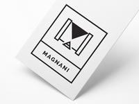 Magnani Studio