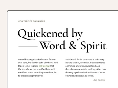 Website Typography brand typography branding fonts sans serif minimal formal web design layout typography website