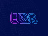U2R on dark