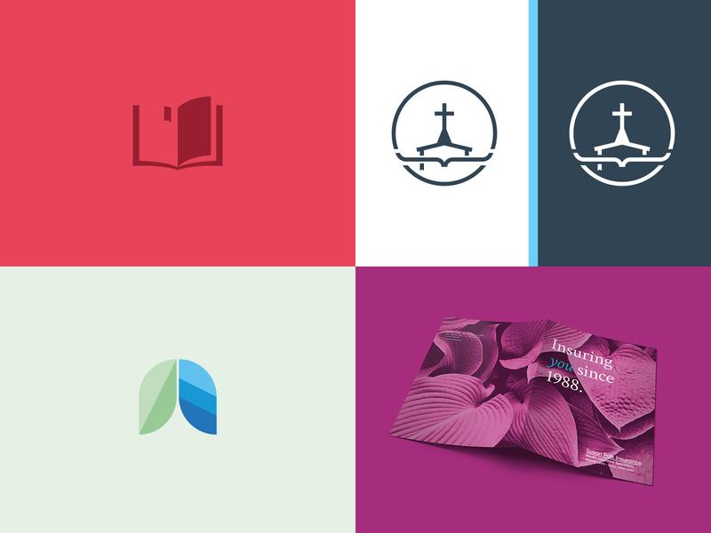 My Top Four of 2018 top4shots logo branding folder print water church book bible 2018 top four top four
