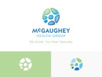 McGaughey Health Group