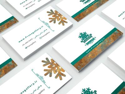 Branding home gallery. minimal website design web ux ui branding photoshop illustrator