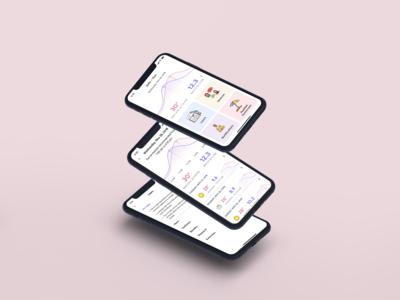 Safe At Sun · iOS App