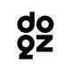 dogz.design