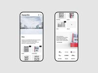 Zupagrafika - mobile version