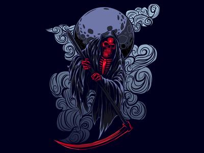 G-Reaper