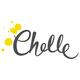 Chelle Dixon